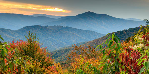 Colors Of Cold Mountain Art | Red Rock Photography