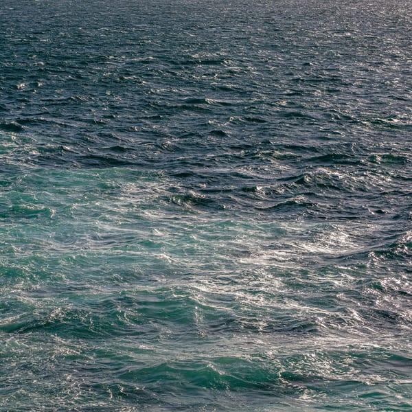 Ocean 4 Art | Moshe Volcovich