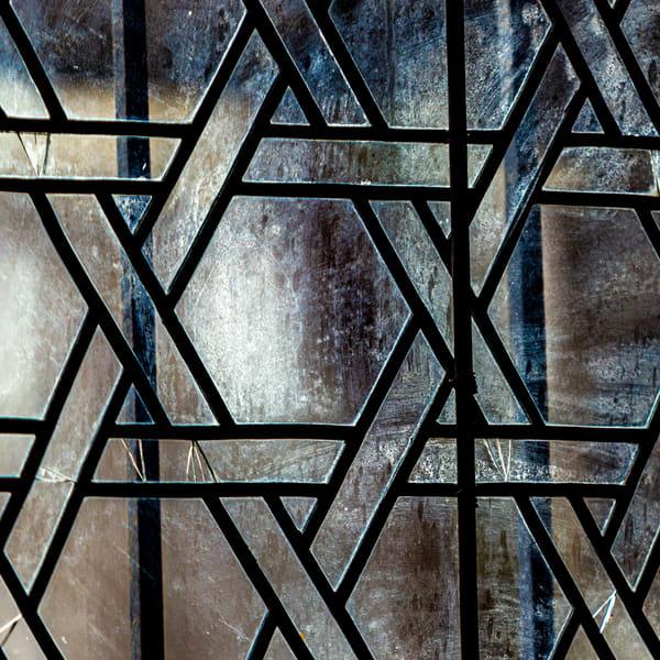 Md Cze 14 Art | Moshe Volcovich