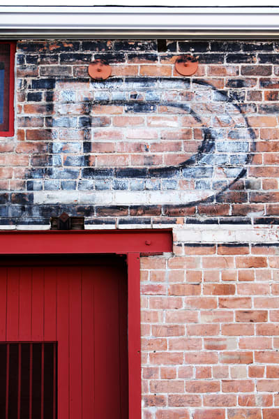 D3 Photography Art | Christopher Grey Studios