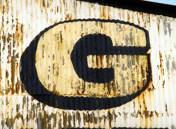 G1 Photography Art | Christopher Grey Studios