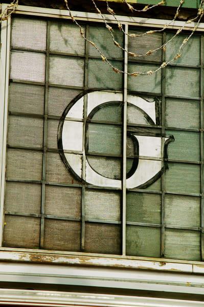 G3 Photography Art | Christopher Grey Studios