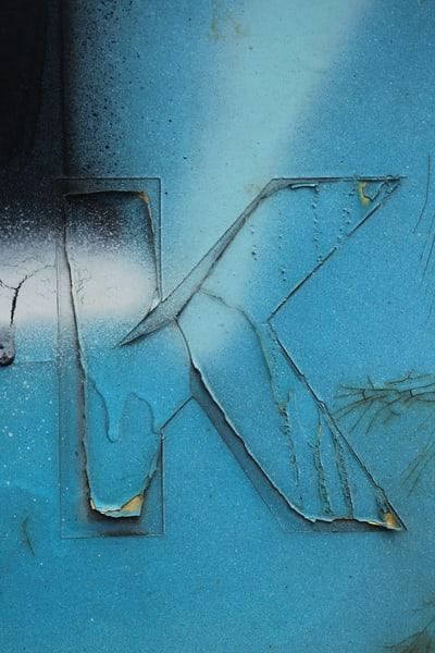K3 Photography Art | Christopher Grey Studios