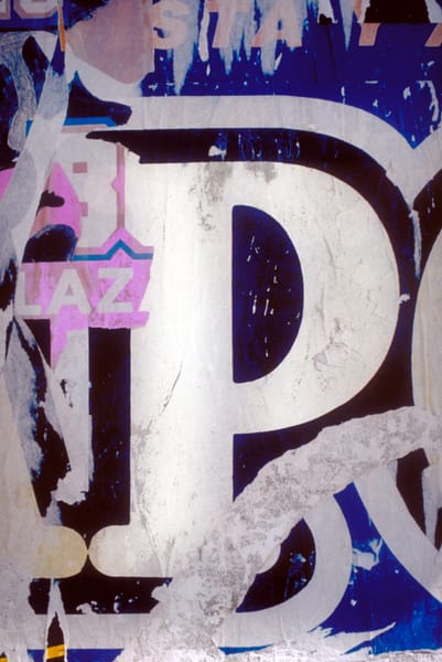 P3 Photography Art   Christopher Grey Studios
