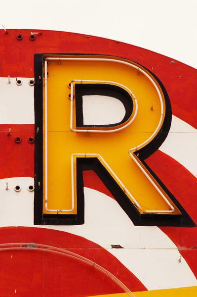 R2 Photography Art   Christopher Grey Studios