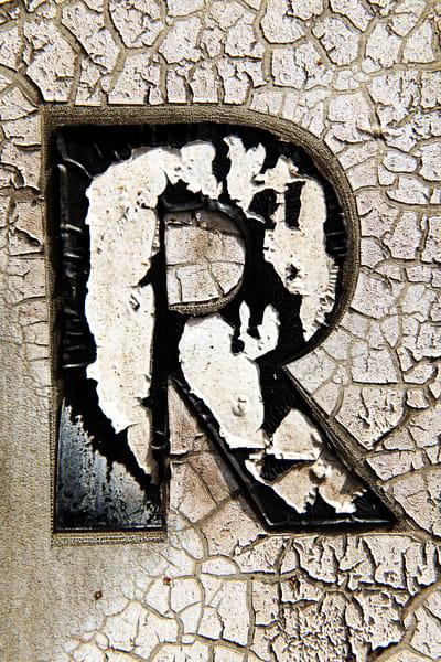 R3 Photography Art   Christopher Grey Studios
