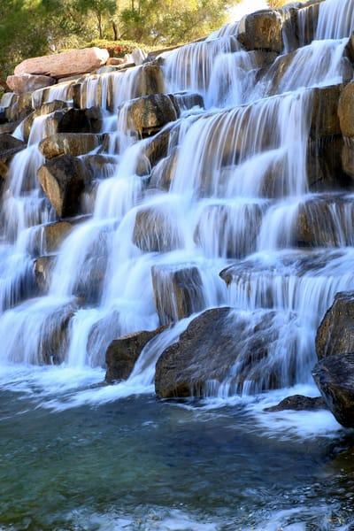 Astonishing Waterfall Photography Art | Julie Williams Fine Art Photography