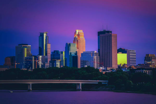 Pretty In Pink Photography Art | William Drew Photography