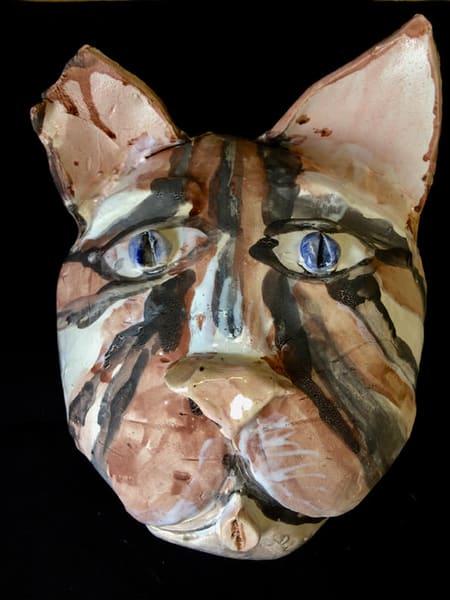 Feline Art | New Orleans Art Center