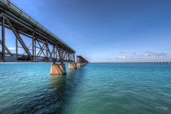 Florida Keys art and photographs - fine art prints on metal, paper, acrylic or canvas    art and photographs