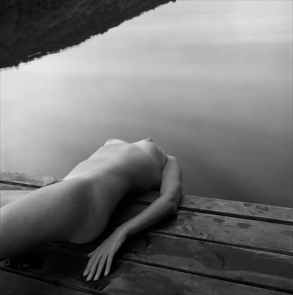 Serenity Photography Art | nancyney