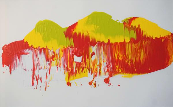 Wale Ii Art | Maciek Peter Kozlowski Art