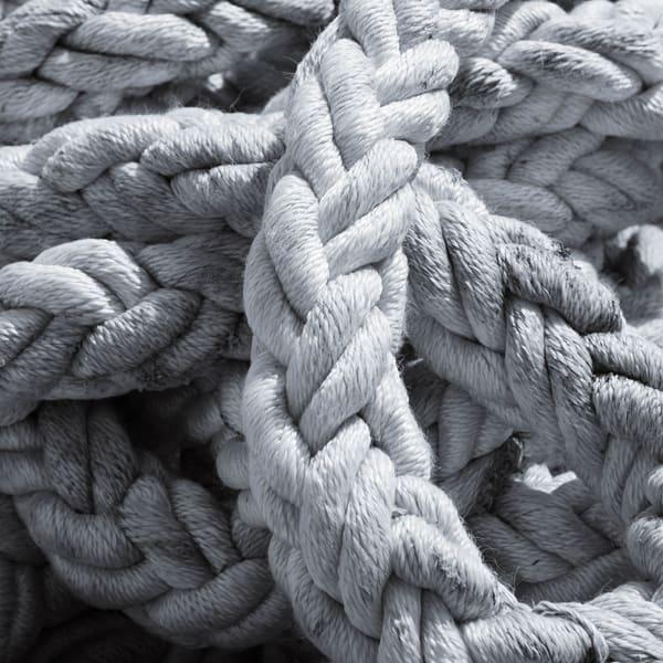 Ropes Ii Photography Art | Greg Starnes Phtography
