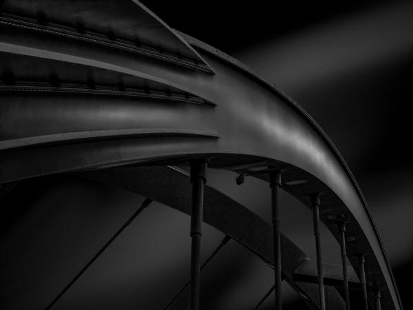 Lowry Arch
