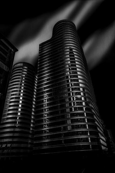 5th Street Tower