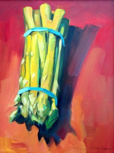 All Together Now Art | susie mccolgan art