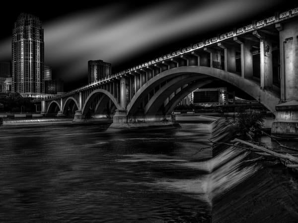 3rd Avenue Bridge