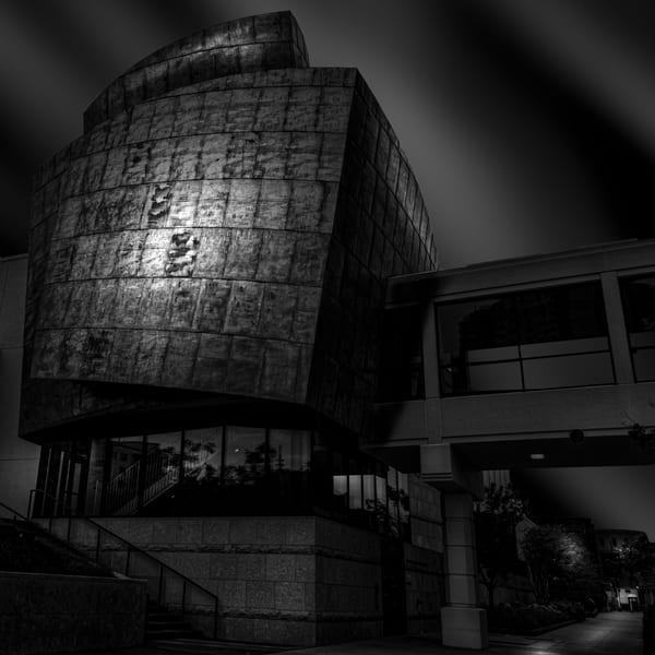 Westminister Art | Lens Prose Gallery Studio, LLC