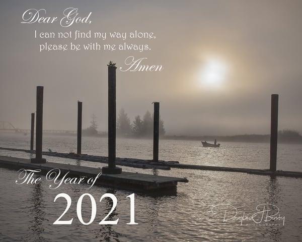 Year 2021 | dougbusby