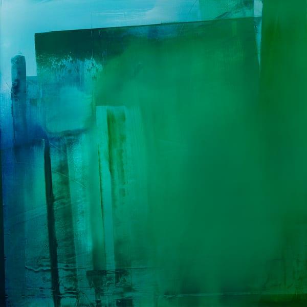 New Day Art   Ingrid Matthews Art