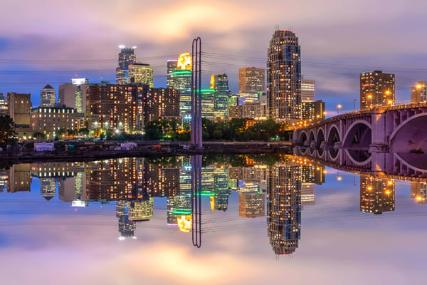 Minneapolis Photographs2: Shop Art | William Drew Photography