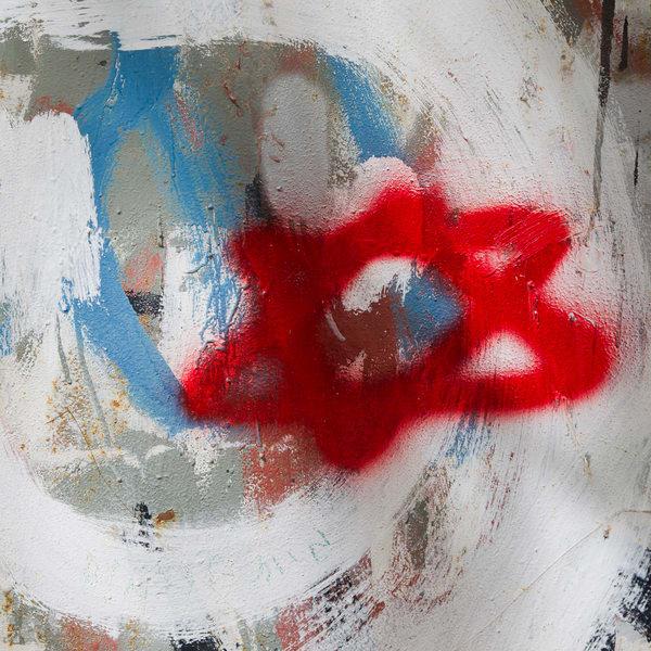 Md Isr 38 Art   Moshe Volcovich