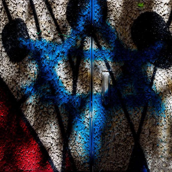 Md Isr 36 Art | Moshe Volcovich