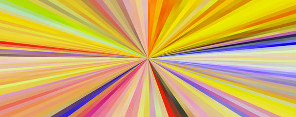 Kaleidoscope Photography Art | Artscapes by Renee