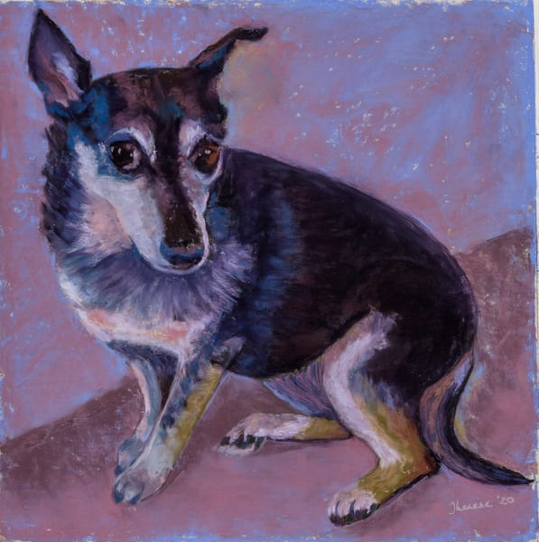 Sophie Art   capeanngiclee