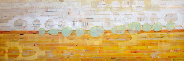 Clarity Art | Rinat Goren
