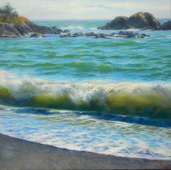 West Wind Art | Fountainhead Gallery