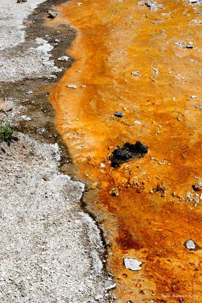 Minerals 28 Art   Susan Searway Art & Design