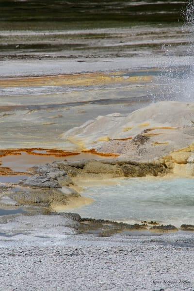 Minerals 42 Art   Susan Searway Art & Design