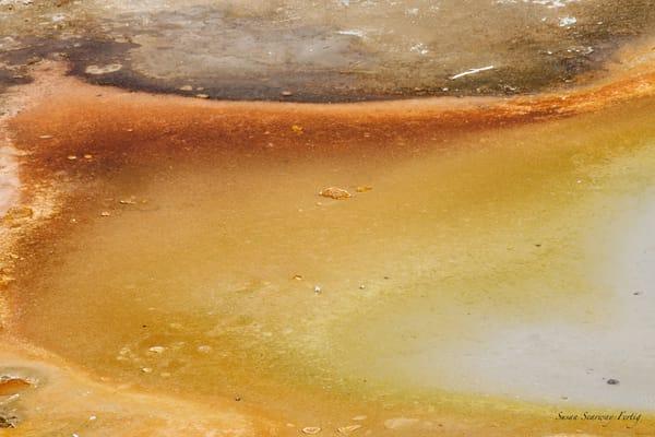 Minerals 22 Art   Susan Searway Art & Design