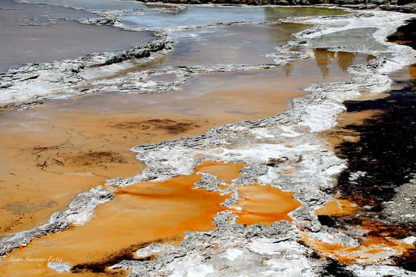 Minerals 38 Art   Susan Searway Art & Design