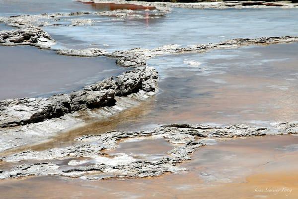 Minerals 16 Art   Susan Searway Art & Design