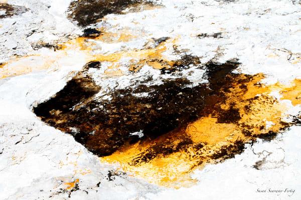Minerals 39 Art   Susan Searway Art & Design
