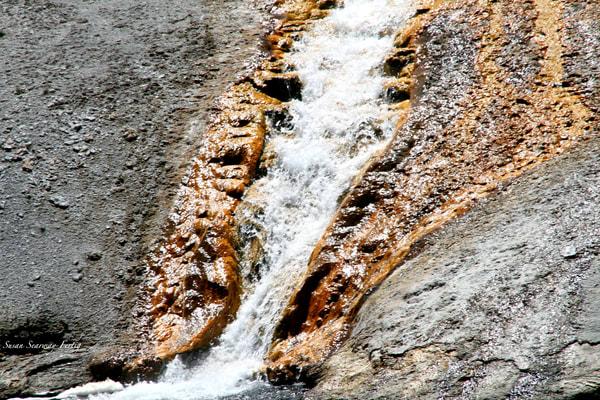 Minerals 37 Art   Susan Searway Art & Design