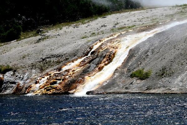 Minerals 33 Art   Susan Searway Art & Design