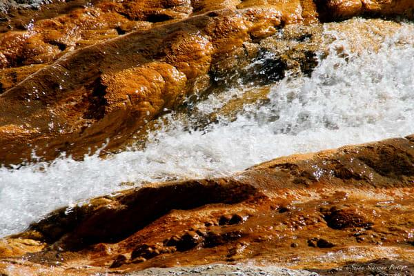 Minerals 25 Art   Susan Searway Art & Design