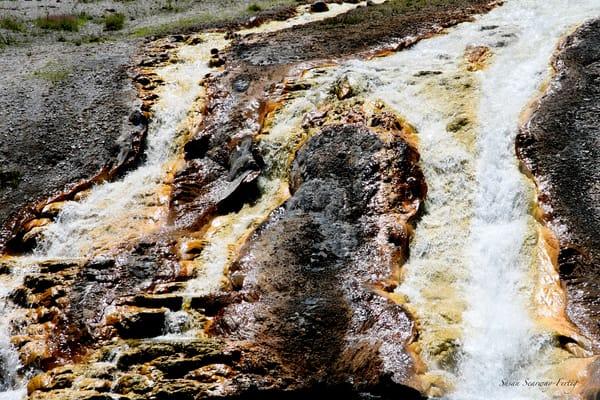 Minerals 26 Art   Susan Searway Art & Design