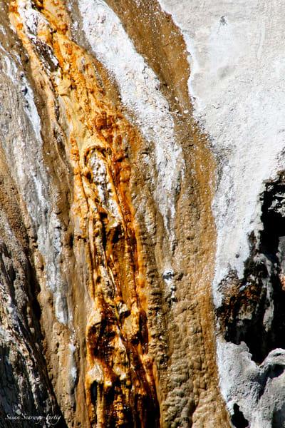 Minerals 7 Art | Susan Searway Art & Design