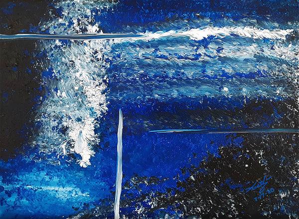 Abstract2a Art | keithpiccolo