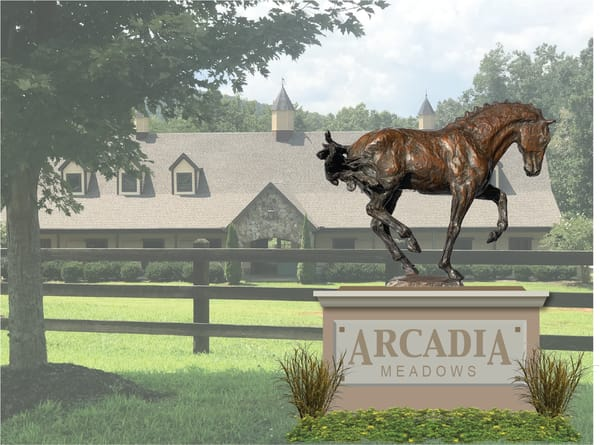 Bronze Sculptures | Monument Sculptures | Garden Size Sculptures | Tammy Tappan Artist