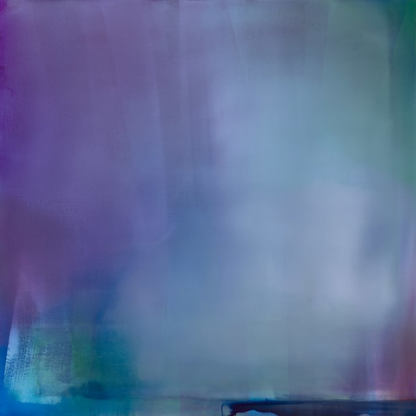 Until There's Nothing Left Art | Ingrid Matthews Art