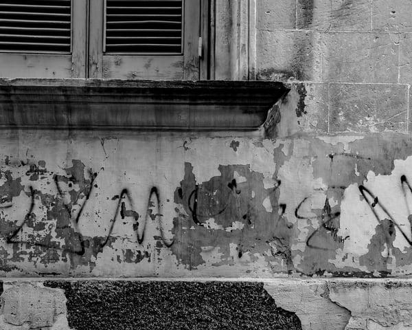 Lecce Italy 12, photo by Jeremy Simonson