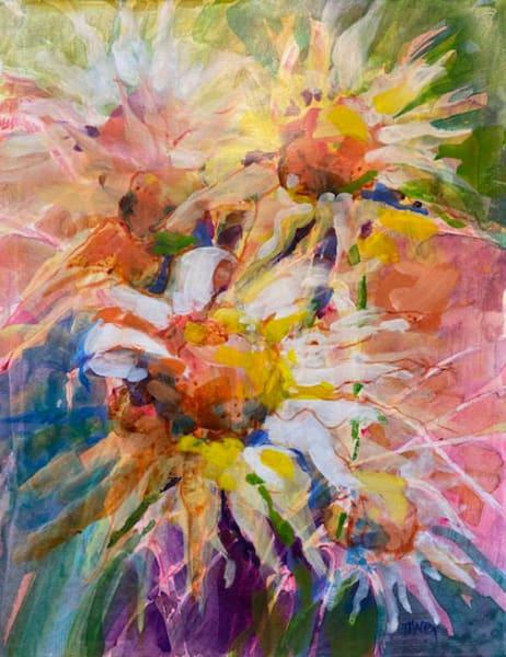 Summer's End   Original Art | Terrie Haley Artist