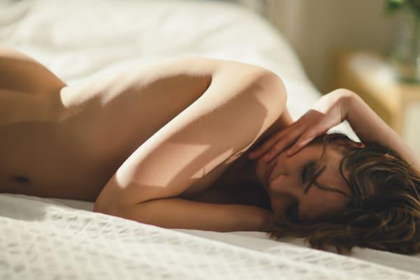 Sleep Of Angels Photography Art | LenaDi Photography LLC