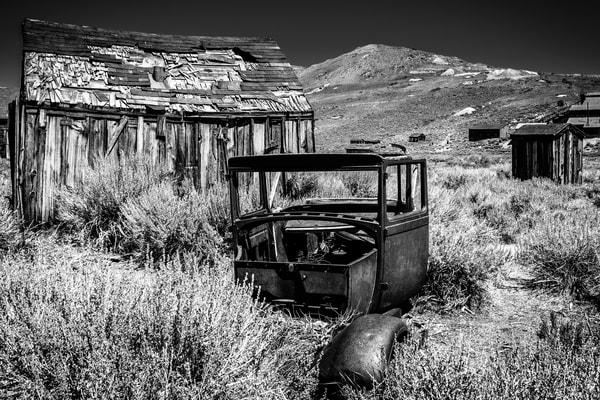 Bodie Photography Art   Scott Krycia Photography