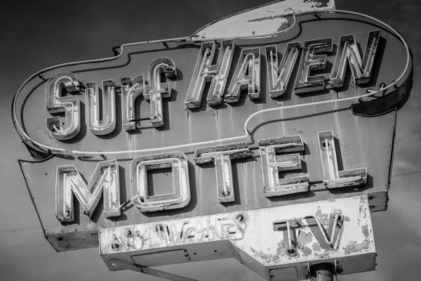 Surf Haven Photography Art   Scott Krycia Photography